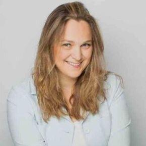 «Les réseaux sociaux, une bonne façon de parler aux jeunes» selon Catherine Woronoff-Argaud (groupe SNCF)