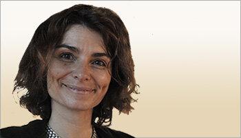 «75% des dirigeants en recherche de locaux misent sur Internet», Sophie Desmazières, BureauxLocaux - D.R.