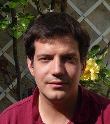 David Monniaux, chercheur au CNRS