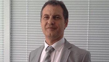 «Grâce à notre rachat par HR Path, nous ambitionnons d'atteindre les 20 millions de chiffre d'affaires», Cyrille Dubois, Sages Software - D.R.