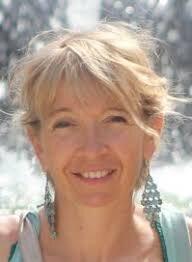«Ce que demandent les enseignants le plus c'est du temps et des opportunités de se former», dit Corinne Kolinsky - © D.R.