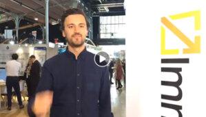 RENT 2018: les 10 interviews vidéos les plus vues