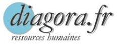 Diagora - D.R.