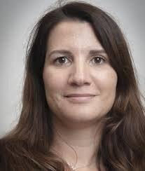 Lynne Franjié, Université de Lille