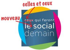 Social Demain
