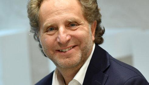 Talentsoft lève 45 millions d'euros - D.R.