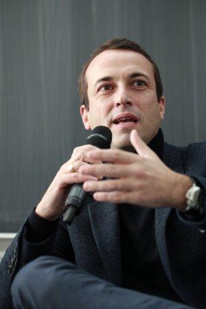 «Le modèle économique des edtechs françaises, c'est l'abonnement et la vente de prestations»
