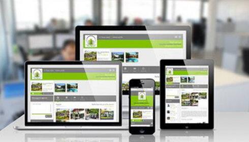 Les 3 caractéristiques d'un site mobile-friendly - D.R.