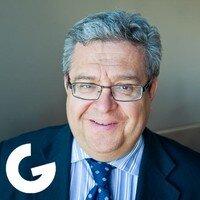 Jean-François Fiorina estt le directeur adjoint de Grenoble École de Management