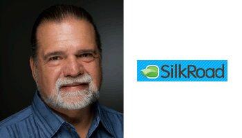 """""""Les logiciels RH de 2ème génération vont remplacer ceux de 1ère génération"""" Andrew Filipowski, Silk - D.R."""