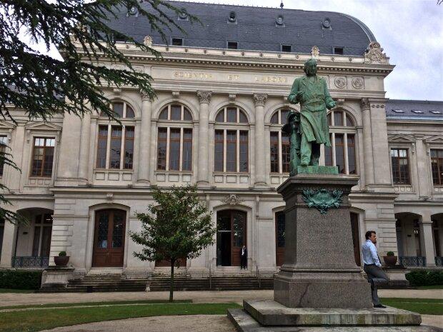 Université Lyon 2: des congés pour valoriser l'investissement pédagogique des enseignants