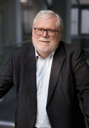 «L'ESR français recule dans le monde», selon Alain Fuchs