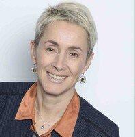 Armelle Régnault dirige le département d'évaluation et de suivi des programmes de l'Inserm. - © D.R.