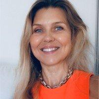 Merete Buljo est directrice expérience client & transformation digitale de BPCE EuroTitres