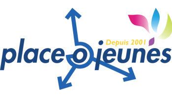 250 inscrits aux rencontres placeOjeunes sur le « Talent Acquisition » - D.R.