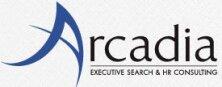 Arcadia Executive - D.R.