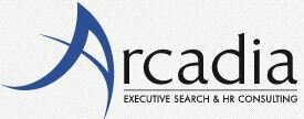 Arcadia Executive