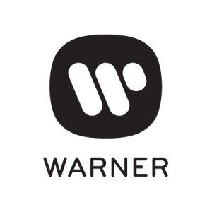 logo Warner - © D.R.