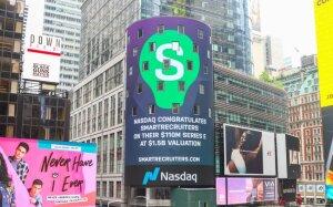 SmartRecruiters: une IPO est «possible» mais ce n'est «pas d'actualité» - © D.R.
