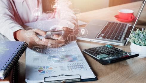 Réforme formation: 3 pistes pour récupérer des financements - D.R.