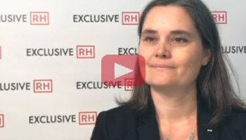 Solutions RH : les cinq interviews vidéos à voir !-D.R.