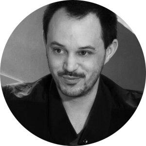 Karl Scheuer, co-fondateur de Cultur'Easy