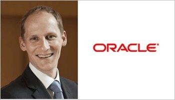 Tribune «Simplifions la gestion des collaborateurs au quotidien», Pierre Polycarpe, Oracle - D.R.