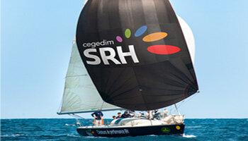 Cegedim SRH frôle les 50 millions d'euros de CA - D.R.