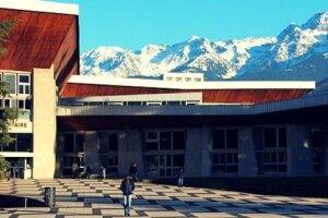 L'Université Grenoble Alpes a son propose centre de prélèvements