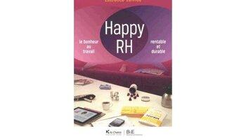 Cinq conseils pour rendre vos employés heureux - D.R.