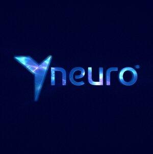 Logo de Yneuro - © D.R.
