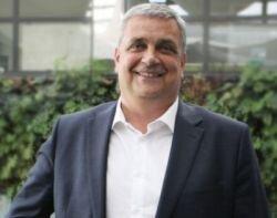 Jean-Christophe Trotabas nommé DRH de LafargeHolcim