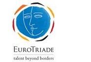 EuroTriade France SARL