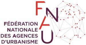 FNAU logo