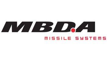 «VerifDiploma nous garantit une sécurité supplémentaire dans nos recrutements», Corinne Michiels, MBDA - D.R.