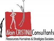 Alain Cristina
