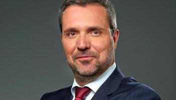 «Notre priorité n'est pas d'empiler le nombre de points de vente», Yann Jehanno, Laforêt - D.R.