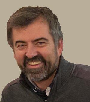 Nicolas Lemonnier de MuseMind