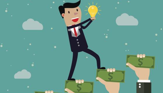 Le Top 10 des plateformes de crowdfunding immobilier - D.R.