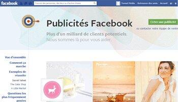 Tribune - «Facebook Ads: Et si la plus grande plateforme publicitaire vous permettait aussi de recruter?» par S. Le Viet - D.R.