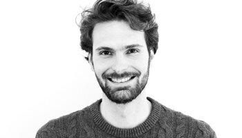 «Nous envoyons aux propriétaires une offre d'achat sous 48 heures», Aurélien Gouttefarde, Homeloop - D.R.