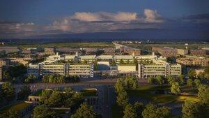 L'ENS Paris-Saclay disparait du classement et s'intègre à l'Université Paris-Saclay