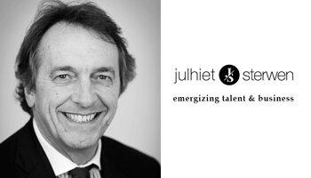 «D'ici cinq ans, nous aimerions atteindre les 100 millions d'euros de chiffre d'affaires», Alain Thibault, Julhiet-Sterwen - D.R.