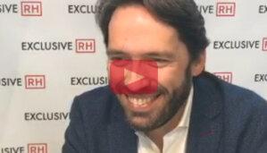 Solutions RH: les cinq interviews vidéos à voir!