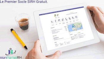 NeoSpheres enrichit sa plateforme d'un socle SIRH gratuit - D.R.