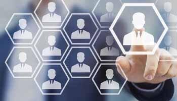 Les nouveaux rôles des RH dans les PME et ETI - D.R.