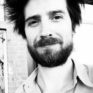 Quentin Boniface, fondateur de 440HZ