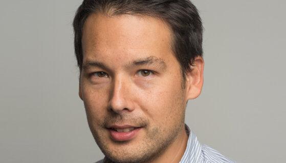 «Notre carte de prospection permet aux agences de capter plus de mandats», Olivier Daligault, MeilleursAgents - D.R.
