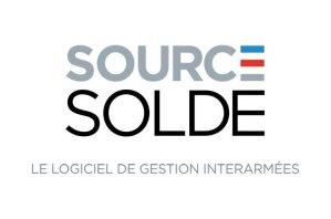 Source Solde: les dessous du chantier technologique «RH & paie» - © D.R.