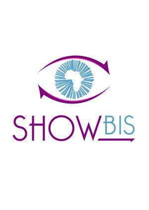Le logo de Show Bis. - © D.R.